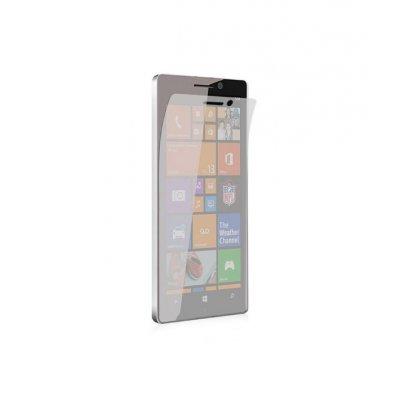 Protège-écrans transparents pour Nokia Lumia 930