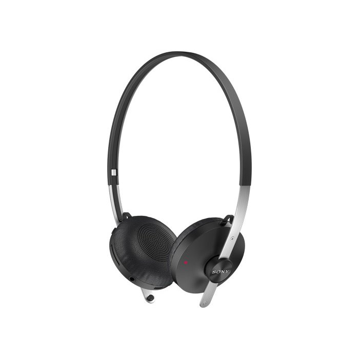 casque stereo sony bluetooth