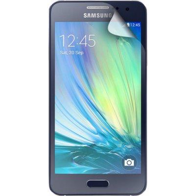 Lot de 2 protège-écrans transparents pour Samsung Galaxy A3 A300