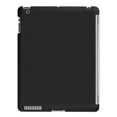 Coque Switch Easy CoverBuddy iPad Mini R noir Ultra
