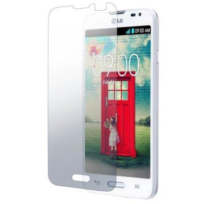 Film verre trempé LG L70 D320 DUAL