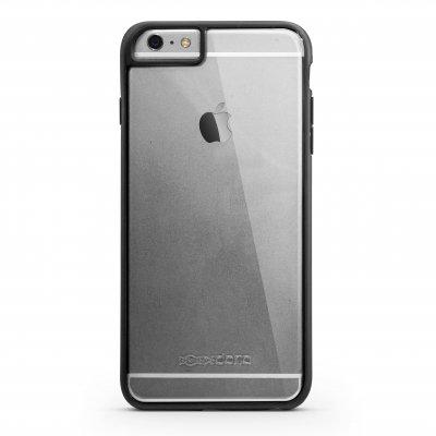 Coque X-Doria Scene Noir pour iPhone 6 Plus