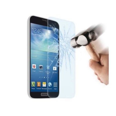Film verre trempé pour Samsung Galaxy E5