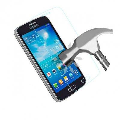 Film verre trempé pour Samsung Galaxy E7
