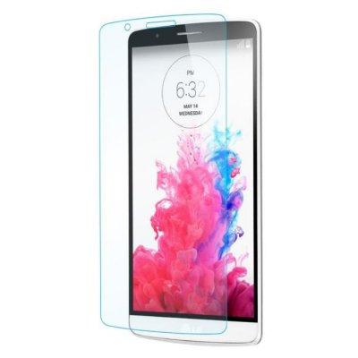 Film verre trempé LG G3