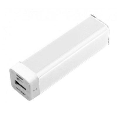 Batterie de secours rechargeable PowerBank 2200mAh