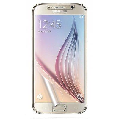 Film protèges écrans pour Samsung Galaxy S6