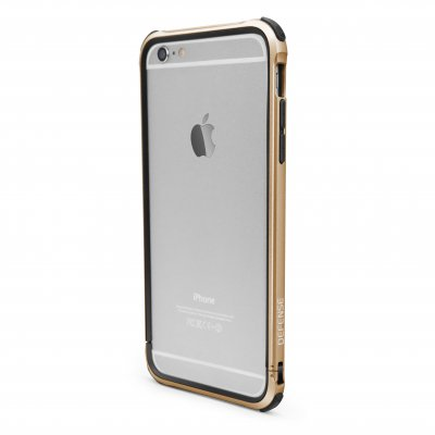 Xdoria Defense gear or pour Apple iPhone 6 Plus