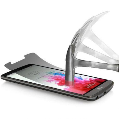 Film en verre trempé myway pour LG G3