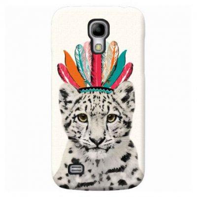 Coque Léopard indien pour Samsung Galaxy Note 3