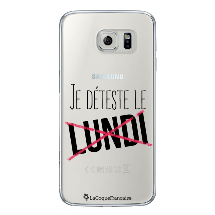 coque samsung galaxy s6