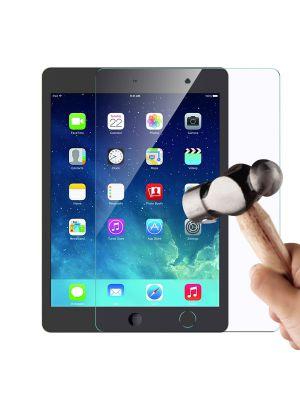 Vitre de protection en verre trempé iPad mini 1/2/3