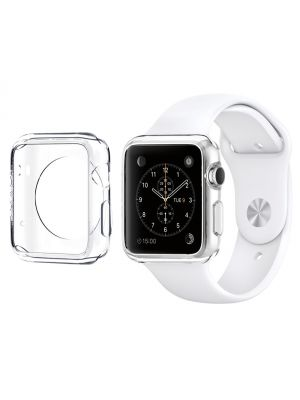 Bumper Apple Watch 38 mm