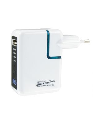 Pack de charge universel