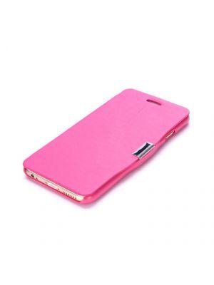 Etui de protection iPhone 6 Rose
