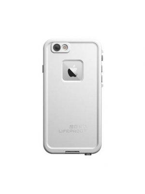 Coque étanche LifeProof Fre avalanche pour Apple iPhone 6 et 6S