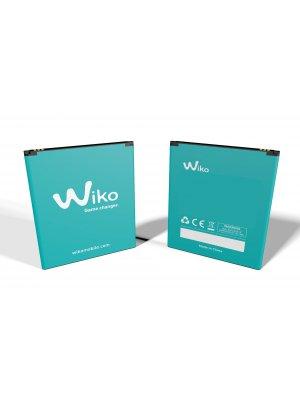 Wiko batterie d'origine pour Wiko Goa et Wiko Sunset