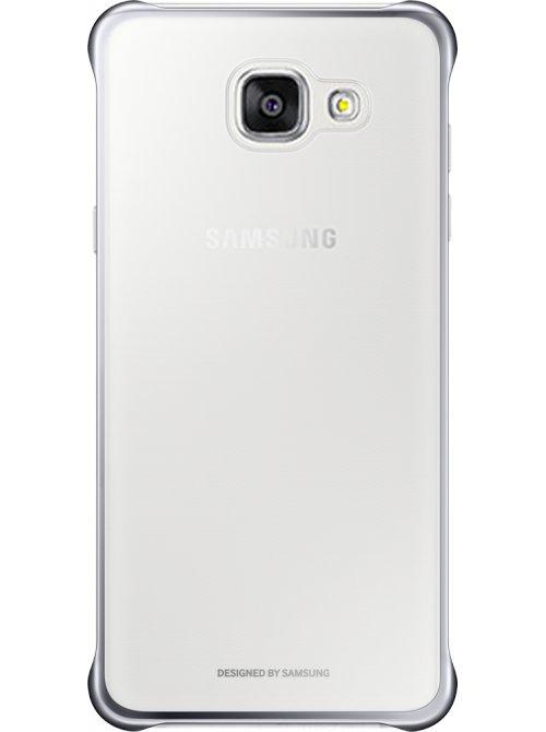 samsung galaxy a5 2016 coque transparente