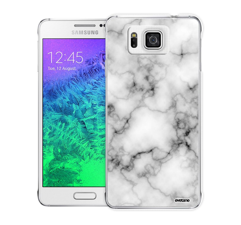 Samsung chargeur à induction 2 pièces pour samsung g850F