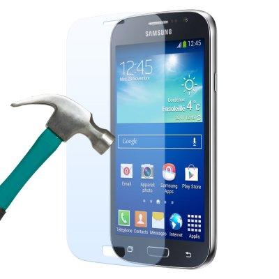 Vitre de protection en verre trempé pour Samsung Galaxy Grand Plus
