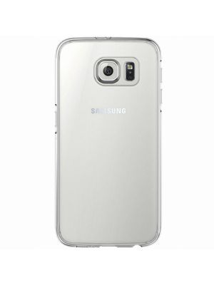 COQUE CRYSTAL COMPATIBLE GALAXY S6 EDGE PLUS