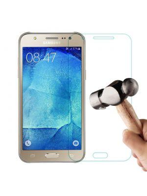 Blue Star vitre de protection écran pour Samsung Galaxy S2 i9100