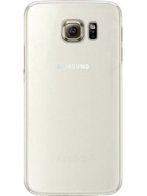 Coque rigide Samsung transparente pour Samsung Galaxy S7 Edge