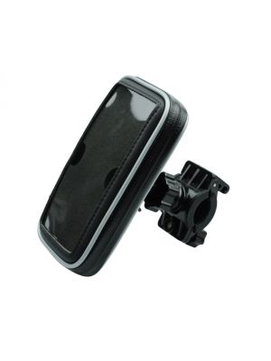 Support vélo pour iPhone 4/4S/5/5S/5C