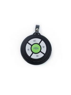Mini enceinte portative Bluetooth Speaker