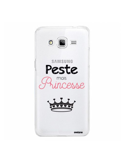 coque samsung galaxy grand