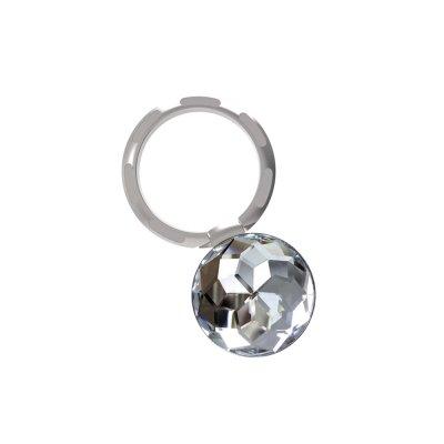 Ring Poignée universelle de téléphone à anneau Diamant