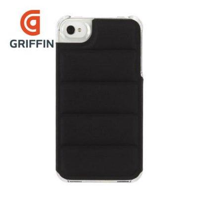 Griffin coque Ellan Form Flight pour iPhone 4 / 4S