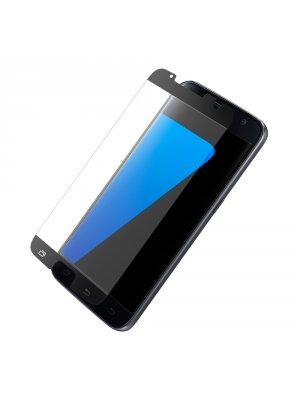 Otterbox Alpha Protection Ecran Verre Trempe Pour Galaxy S7